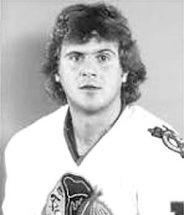 Hockey legend Lysiak passes away at 63