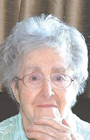 Pamela Bissell
