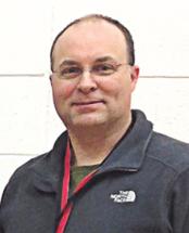 Lambton named Hillview principal