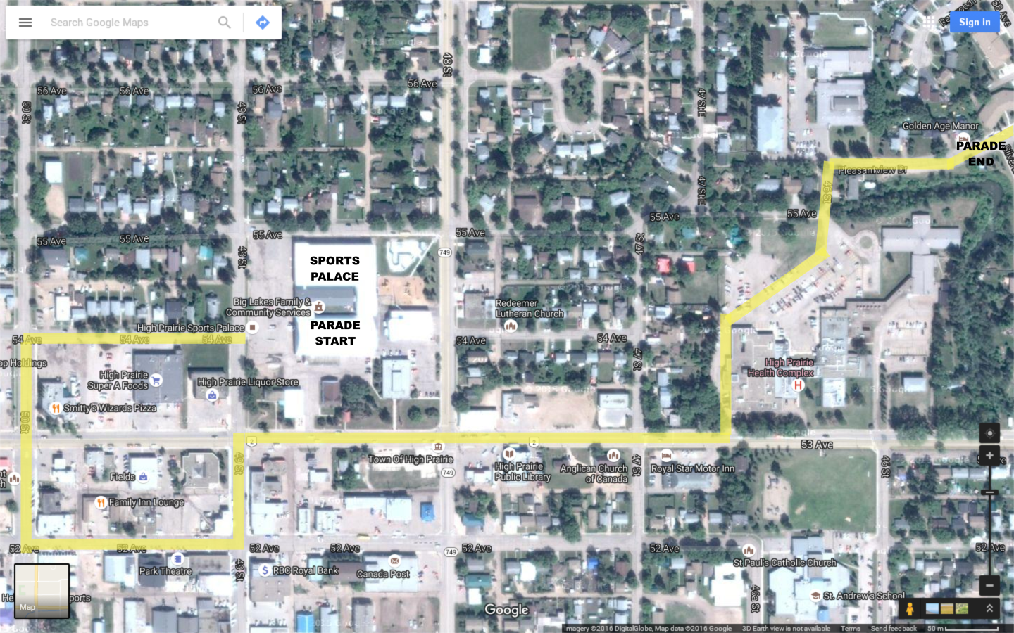 Parade Route_2016_PNG