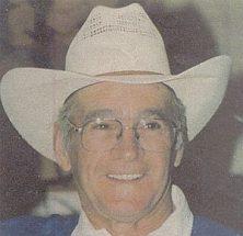 Obituary – Ernest J. Bertin