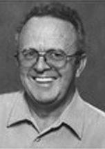 Obituary – George Francis Dow