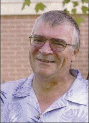 Steve Dills