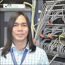 HPSD hires new senior IT technician