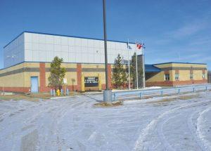 Hillview School's future in doubt