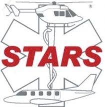 County extends support to STARS