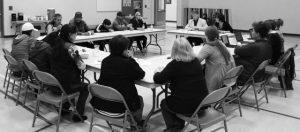 Northland votes against Hillview closure
