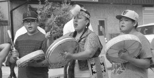 HPNFC hosting June 21 Aboriginal Day celebration