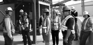 West Fraser modernization ensures long-term sustainability