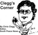 Clegg – We have to get Quebec's attention
