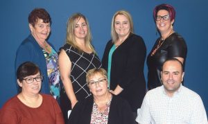 Henkel eager to chair new HPSD board