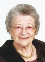 Obituary – Jean Halaburda