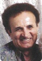 Obituary – Henry Alexander Jabs