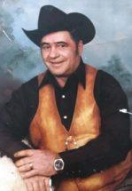 Obituary – Bernard Gerard Pariseau