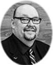 Obituary – Desmond [Dez] Lorencz
