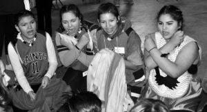 PICs – Aboriginal culture showcased at powwow