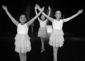 PICs – A wonderful show of dance!