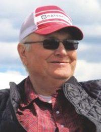 Obituary - Rodney Allen Stewart
