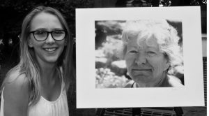 Students show art in Great Outdoors