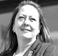 New seeking vice-presidency of Metis Nation