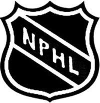Rangers applying to rejoin NPHL