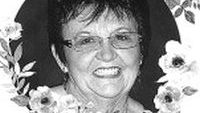 Obituary – Elsie Clara [Zahacy] Ducharme