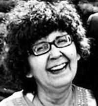 Obituary – Judy Cecile Gladue