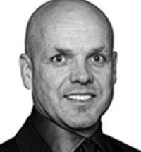 'Rehn' man wins UCP nomination