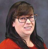 HPSD chair Henkel resigns, byelection scheduled