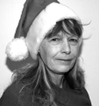 HP Santa Claus Parade founder dies