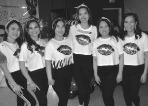 Filipino community celebrates culture
