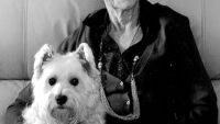 Obituary – Agnes Jessie Seppola