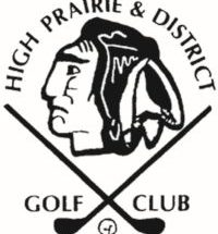 HP Golf Notebook – August is tournament season at the golf course