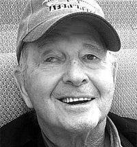 Obituary – David Shearer