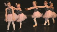 PICs – Repertoire stages a wonderful show of dance