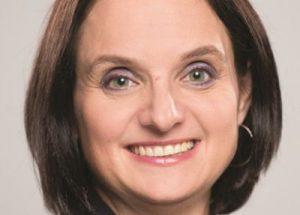 Back to nursing for former MLA Larivee