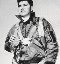 Obituary – Frank Russell Dawson Tomkins