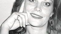 Obituary – Wanda Buchanan