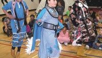 PICs – HPE celebrates Indigenous Day