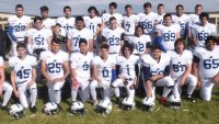 Renegades ready to build off strong jamboree