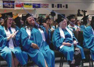 PICs – Northern Lakes College Grad 2019