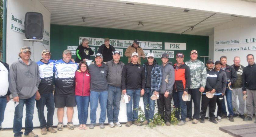 High Prairie, Alberta Official Website - Local News, Sports