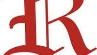 Red Wings to make debut Nov. 10