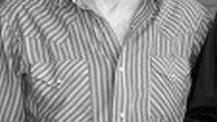Obituary – Wendell Earl Ebbett