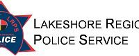 Lakeshore Regional Police Service lay drug charges after two raids at Driftpile