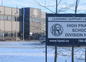 School boards coping with budget cuts