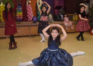 PICs – High Prairie's Filipino community celebrates 2019