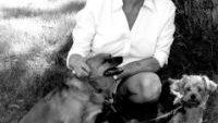 Obituary – Hazel Backs