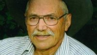 Obituary – Gerald Abe Doerksen