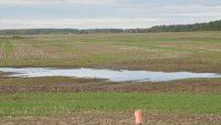 Big Lakes declares disaster